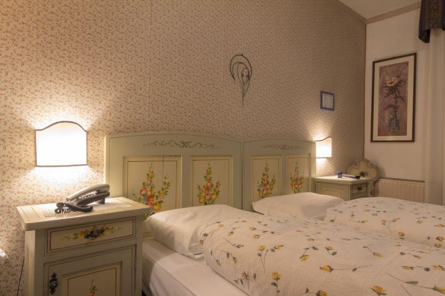 Gästezimmer Col di Lana Classic