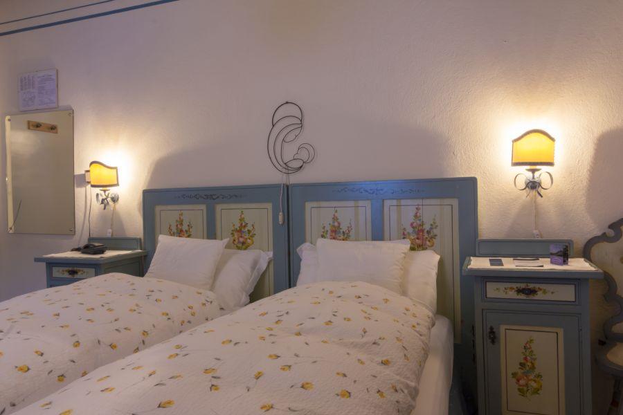 Gästezimmer Marmolada Comfort